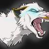GoldenHeart109's avatar