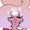 GoldenHeart3's avatar