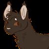Goldenheart345's avatar