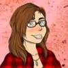 GoldenheartForever55's avatar