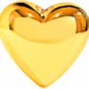 Goldenheartplz's avatar