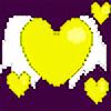 GoldenHearts33's avatar