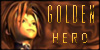 GoldenHero-FC