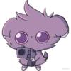GoldenHeroMC's avatar