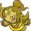 GoldenHoopa's avatar