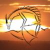 GoldenHorizons's avatar