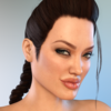 GOLDENHORUS's avatar
