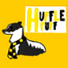GoldenHufflepuff's avatar