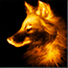 GoldenHypnos's avatar