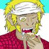 goLdenImitation's avatar