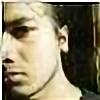 GoldenIrides's avatar
