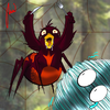 goldenking4108's avatar