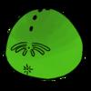 GoldenKnight101's avatar