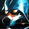 GoldenLapis's avatar