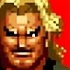 goldenleo2009's avatar
