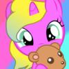 GoldenLightSentry's avatar
