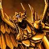 GoldenLionofRa's avatar