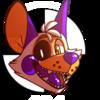 goldenlolbi's avatar