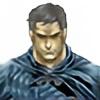 GoldenMadMax's avatar