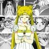 GoldenMaiden98's avatar