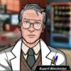 Goldenmaple12's avatar