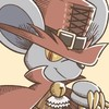 goldenmario64's avatar