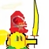 GoldenMariokirby's avatar