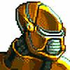 GoldenMech's avatar