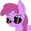 goldenmercurydragon's avatar