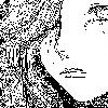 GoldenMoonAli's avatar