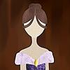 GoldenMoonlace's avatar