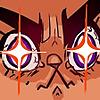 goldenn-graphite's avatar