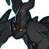 goldennaja's avatar