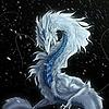goldennightmare2431's avatar