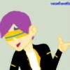 GoldenNinjaKing01's avatar