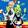 GoldenNocturna's avatar