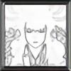 GOLDENOLIVE's avatar