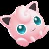 goldenozzy's avatar