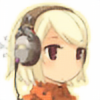 Goldenpancakekk's avatar
