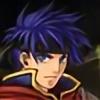 GoldenPantsFollower's avatar