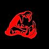 goldenpawbs's avatar