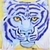 GoldenPaww's avatar