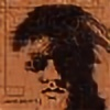Goldenpegasus's avatar