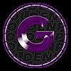 goldenpek's avatar
