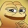 GoldenPepe's avatar