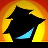 GoldenPier's avatar