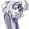 goldenpill's avatar