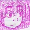 goldenpurplefreak's avatar