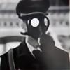 GoldenRedStar's avatar