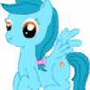 GoldenRetrieverGirl's avatar